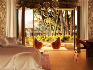 oasis-eco-resort-suite