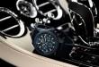Bentley GT «Dark Sapphire» Edition