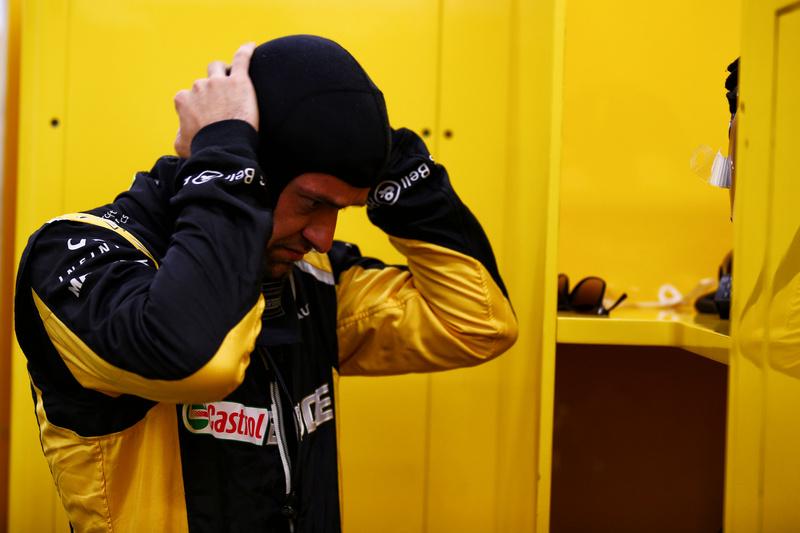 Renault y Bell&Ross se retroalimentan como fuentes de inspiración y motivación