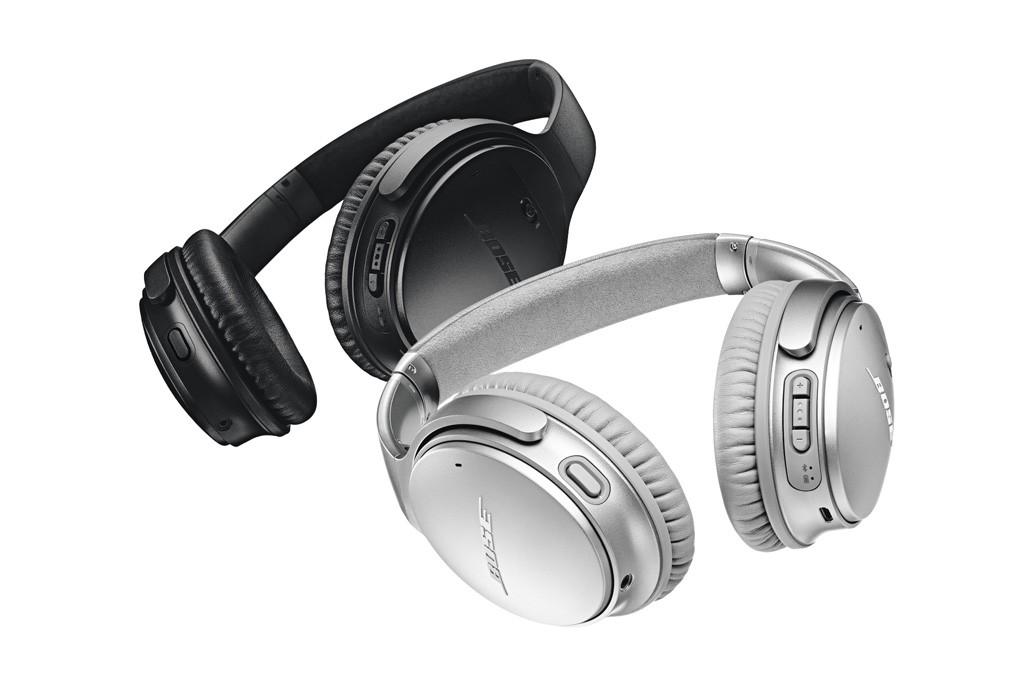 alta calidad de sonido sin ruidos externos