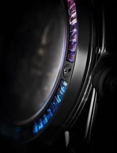 hublot-bisel-reloj_big-bang-unico-sapphire-all-black-rainbow-1