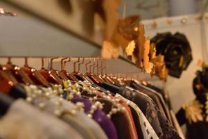 Los fashionistas tienen todo un universo de moda que visitar en Doha. Foto: facebook de Visit Qatar