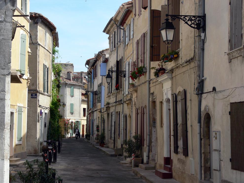 El barrio de la Roquette, el que fuera una zona no muy recomendable tiempo atrás, hoy es uno de los barrios favoritos por los viajeros