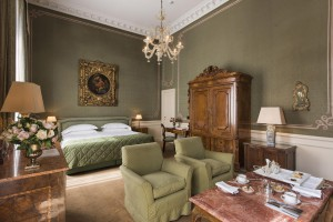 Junior-Suite-Executive-Helvetia-Bristol-lujo-Florencia