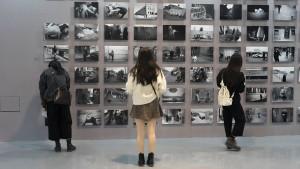 Foto: Les Rencontres d'Arles