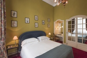 Luxury-hotel-in-central-Florence-Helvetia-Bristol-FI-Double-Classic-3.ffbe47c5b944334466ac560c088a645e