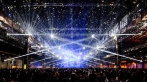 Las Noches Sonoras de Lyon tendrá lugar este año del 06 al 13 de mayo
