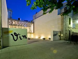 La Fundación Vincent van Gogh