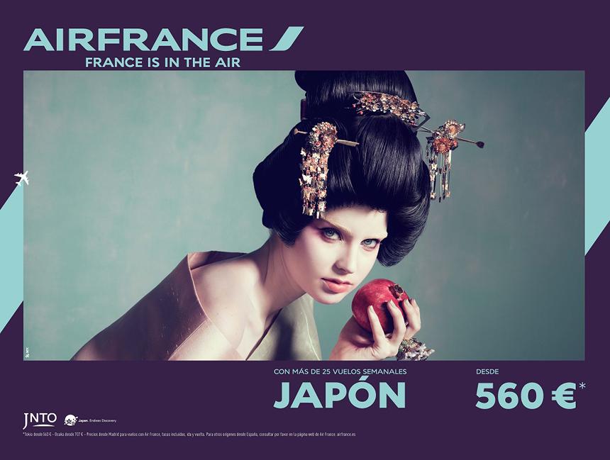 Turismo_de_Japon_AIR_FRANCE