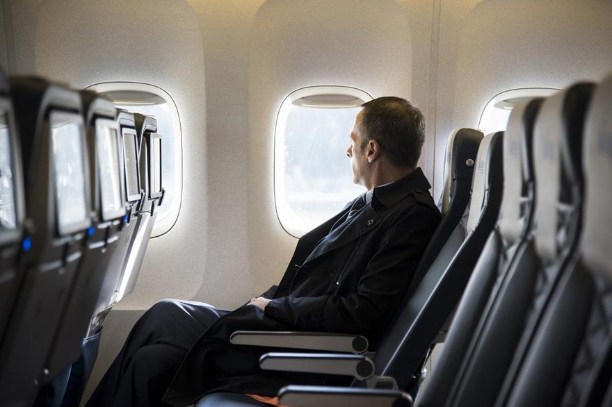 Dar la vuelta al mundo en avión privado, durmiendo en hoteles de cinco estrellas y  con todo incluido cuesta desde 23.500 euros a 51.000 euros.