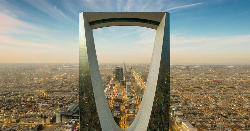 Saudia Airlines Riyadh Malaga