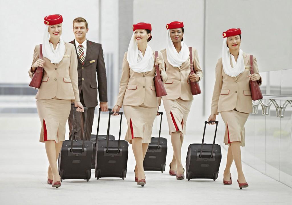 TCPs_emirates_air_crew