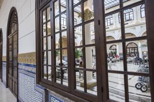 Hotel Santos Miramar_foto_miguel a_ munoz romero_RVEDIPRESS_016