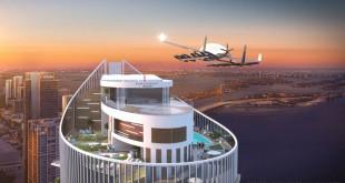aviones de despegue y aterrizaje vertical