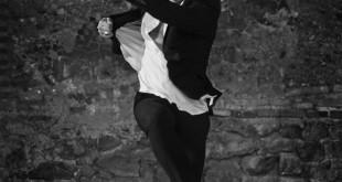 Flamenca Farruquito 1