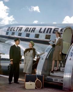 Uniforme 1947.