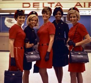 Uniforme 1968-70.