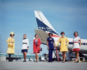 Uniforme 1970-73.