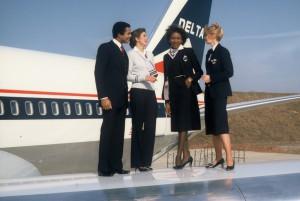 Uniforme 1983-2001.