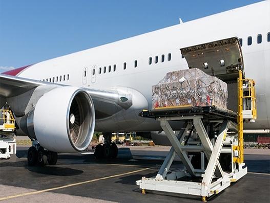 IAG Cargo será el encargado de transportar objetos arqueológicos hasta Londres para la exposición sobre el Imperio Asirio del Museo Británico.