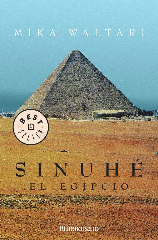 Sinuhe_el_egipcio