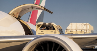 Emirates Juegos Ecuestres Mundiales