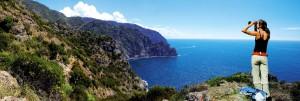 Parco-Portofino-1