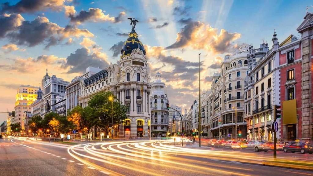 Por el momento, el Puente de Todos los Santos es el mejor momento, y la ciudad de Madrid el destino que cuenta con un mayor número de habitaciones libres, un 83%.