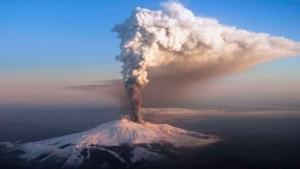 el-volcan-etna