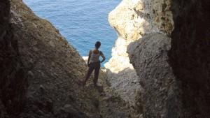 geologia6