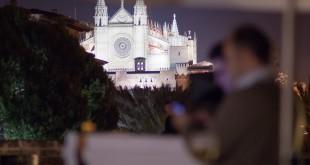 Ahora sin veraneantes ni el maremágnum veraniego, sin el sol de justicia de esas fechas y aún con lluvias y algo de frío, Mallorca se disfruta casi más.
