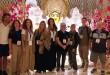 AirCrew Lifestyle participa en el jurado internacional