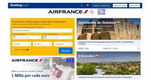 air france y booking 2