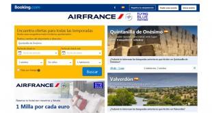 air france y booking 2
