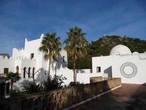 Museo Sa Bassa Blanca
