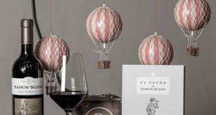 Una cosecha calificada como excelente y un libro con el que viajar por el mundo a través del vino.