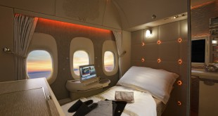 Emirates_First Clas