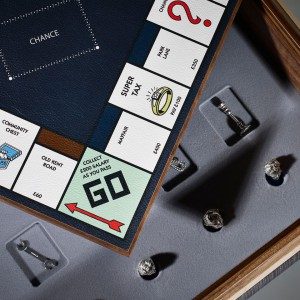 Monopoly y Cluedo_2
