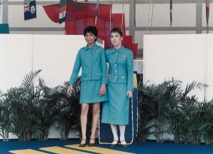 1963-68