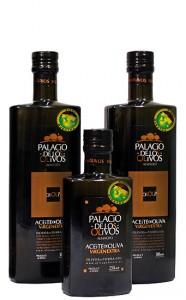 aceite palacio-delos-olivos