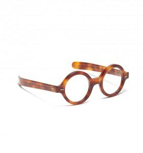 gafas Óptica Toscana 1