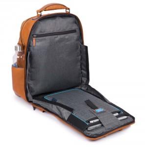 mochila porta ordenador y porta ipad 1
