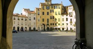 Esta ciudad de la Toscana italiana mantiene intacto su viejo esplendor medieval.