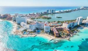 quintana-roo Cancún