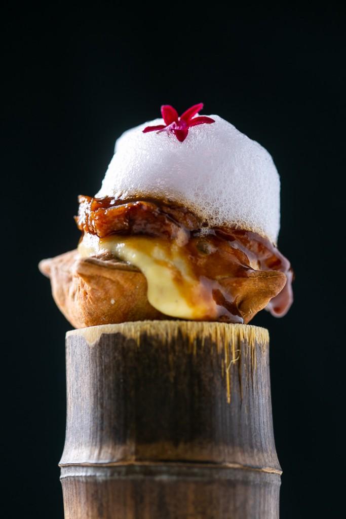 BEST Pintxos & Gastro facilita conocer dónde es mejor ir y qué pintxos comer.