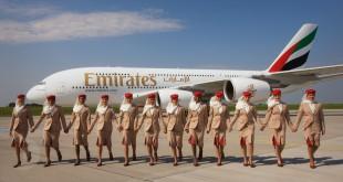 emiratesa3801920