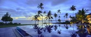 The Residence Zanzibar Travelers' Choice Awards 2019