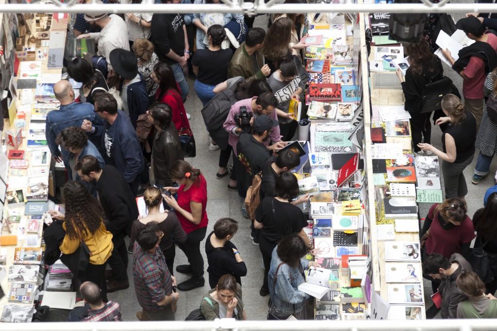 04_La Casa Encendida_Libros Mutantes_Feria