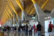 Aeropuerto Adolfo Suárez Madrid-Barajas 2