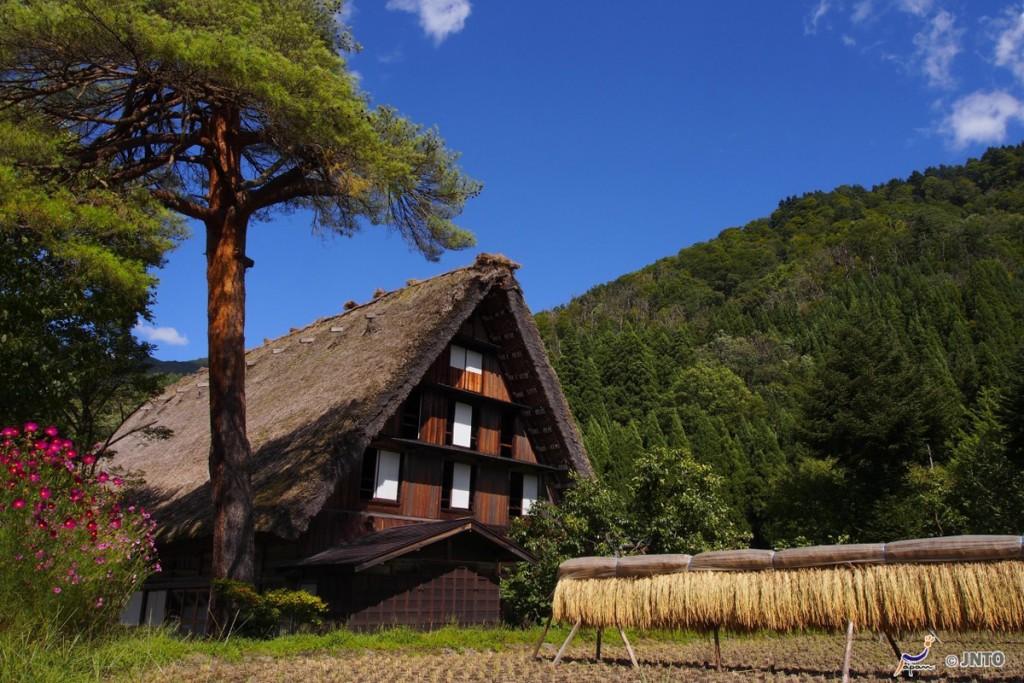 Shirakawa-go_Copyright JNTO (5)
